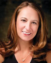 Agente de seguros Diana Lockmiller