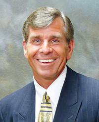 Insurance Agent Gregg Rothermund