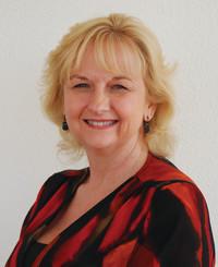 Insurance Agent Tammy Murphy