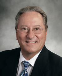 Insurance Agent Jay Shaheen