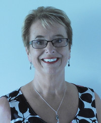 Insurance Agent Cathy Tafel
