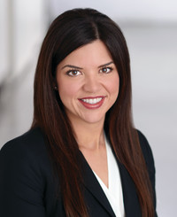 Agente de seguros Crystal Fuller
