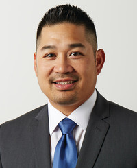 Insurance Agent Quarry Nguyen