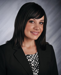 Insurance Agent Bethanie DeLuca
