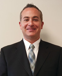Insurance Agent Mike Gulo