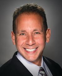 Agente de seguros Art Santos