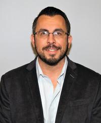 Agente de seguros Joseph Andrade