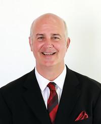 Insurance Agent Chip Stassel