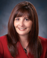 Agente de seguros Diana Larson