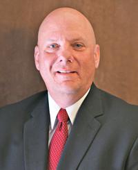 Insurance Agent Doug Gappa