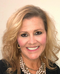 Agente de seguros Debbie Murphy