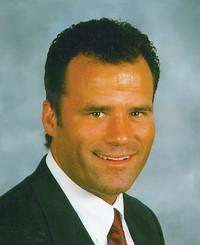 Insurance Agent Jose' Castillon