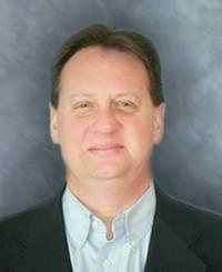 Insurance Agent Joe Morris