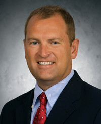Insurance Agent Chad Cochran
