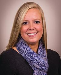 Insurance Agent Amanda Filipowski