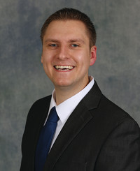 Insurance Agent John Kurylak
