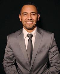 Agente de seguros Armando Ornelas
