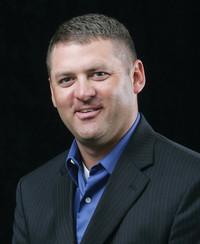 Insurance Agent Mark Kasten