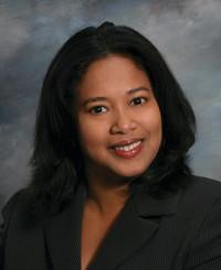 Insurance Agent Jessica Hebert