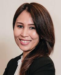 Agente de seguros Aika Bodnar