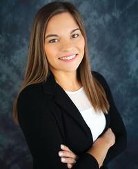 Insurance Agent Jenni Marietta