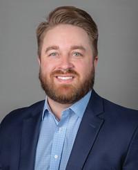 Agente de seguros Cody Wheeler