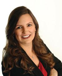 Agente de seguros Amanda Moeller