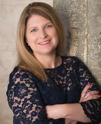 Agente de seguros Michelle Havener