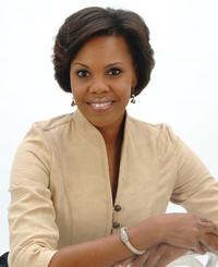 Agent Photo Kenya Shiver
