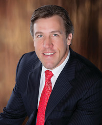Insurance Agent Alex Post