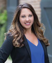 Agente de seguros Angela Holbert