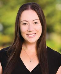 Insurance Agent Terra Hager