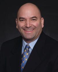 Rick Greenberg