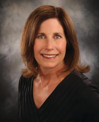 Insurance Agent Colleen Myrtakis