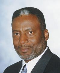 Insurance Agent Giles Stewart