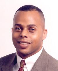 Ron Gillum  Jr