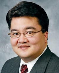 Agente de seguros Vance Yoshikawa