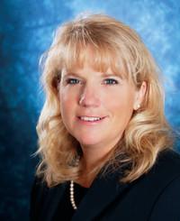 Insurance Agent Diane Meeker