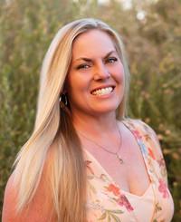Insurance Agent Deborah J Miller