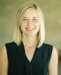 Insurance Agent Amanda Tokarzewski