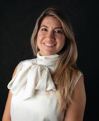 Agente de seguros Kelly Franco