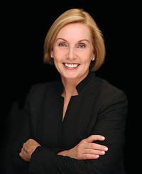 Insurance Agent Julie Givens