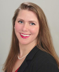 Insurance Agent Anna Valvi