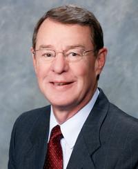 Agente de seguros Bill Roach