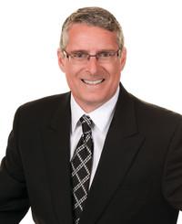 Insurance Agent Steve Worden
