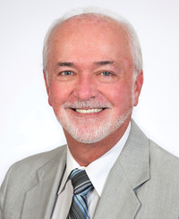 Agente de seguros Bob Bush
