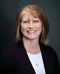 Insurance Agent Karen Koenigs