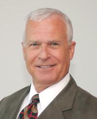 Insurance Agent John Campolettano