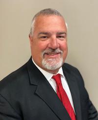 Insurance Agent Brian Pinkstaff