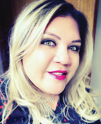 Agent Photo Sonia Olivo